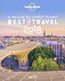 Best in travel 2018. Il meglio da Lonely Planet