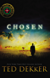 Chosen (The Lost Books)