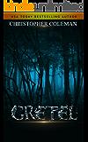 Gretel (Gretel Book One)