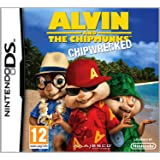 Alvin & The Chipmunks : Chip Wrecked [import anglais]