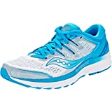Saucony Guide Iso, Shoe for Women