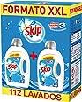 Skip Detergente líquido Active Clean para 112 lavados - 7.58 kg