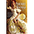 Tempting the Bride (The Fitzhugh Trilogy Book 3)