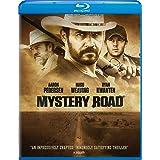Mystery Road [Blu-ray]