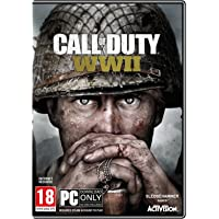 Call of Duty: WW2 - PC