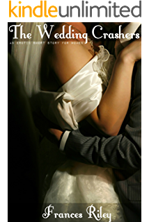 Divorce interracial marriage rate