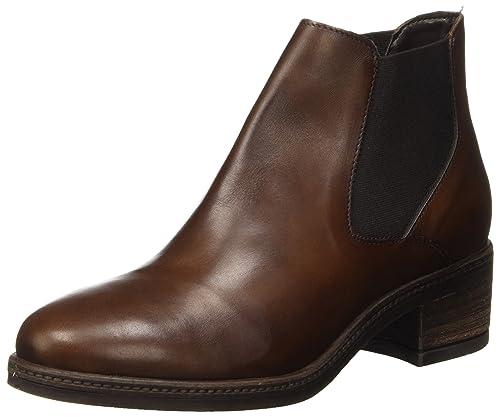 BATA 5943167 amazon-shoes marroni 100% Auténtico Línea CXPps663