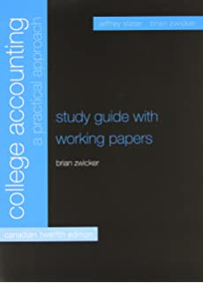 Academic paper companies