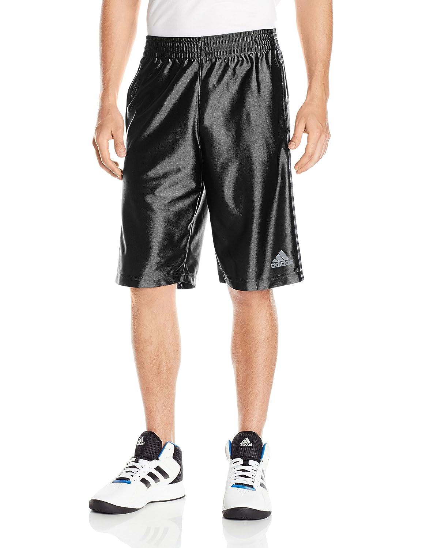 Adidas Herren Basketball Basic 4 4 4 Shorts B01CPQ5N94 Shorts Erste Gruppe von Kunden 6050df