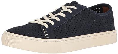 09b9b2149b5d2 Amazon.com   Soludos Men's Perforated Tennis Sneaker Sandal   Sport ...