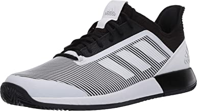 Zapatillas de tenis Defiant Bounce 2.0 para hombre