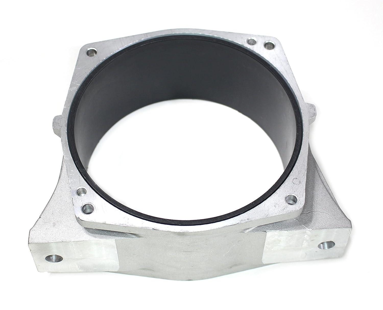 Yamaha Wear Ring Jet Pump Housing LX Wave Runner 3 GP Raider Venture 650 700 701 JSP Manufacturing
