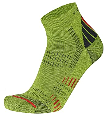 Wapiti Socken S05