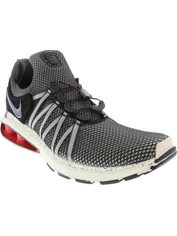 new concept 1a4b1 88fd0 Amazon.com   Nike Shox Gravity Men s Running Shoe   Basketball
