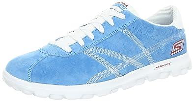skechers go sutra shoe 74271f9e85