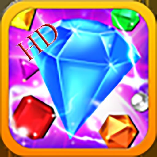 Jewels Deluxe 2016
