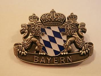 Sammeln & Seltenes Dfb Fussball Anstecknadel Logo Hohe Sicherheit Sport