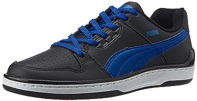 beautiful design wholesale sales stable quality Puma Men's Unlimited Lo DP Sneakers