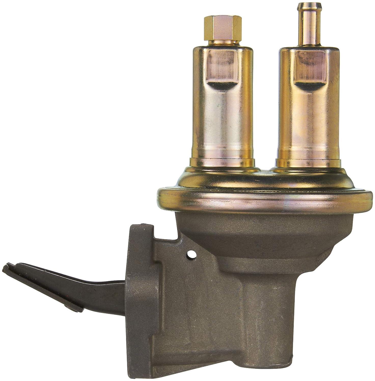 Spectra Premium SP1209MP Mechanical Fuel Pump