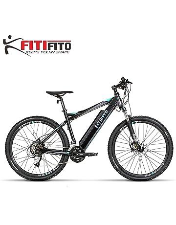 Gasgriff für Elektro-Citybike 26 Elektrofahrrad E-Bike Pedelek Ebike  P Radsport