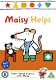 Maisy Helps [DVD]
