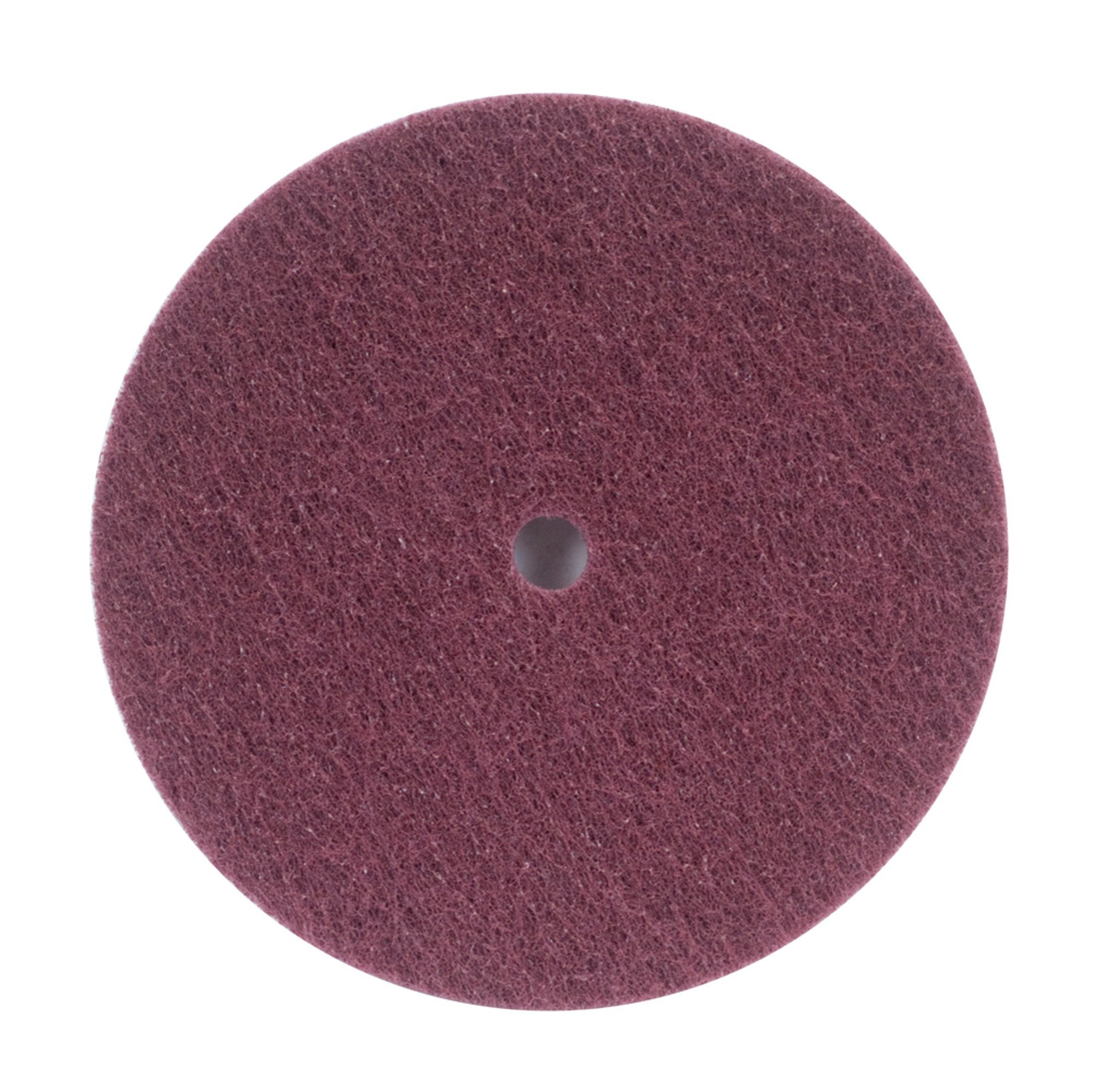 St Gobain-544 - A/O High Strength Buffing Discs 6, Sold As 1 Each