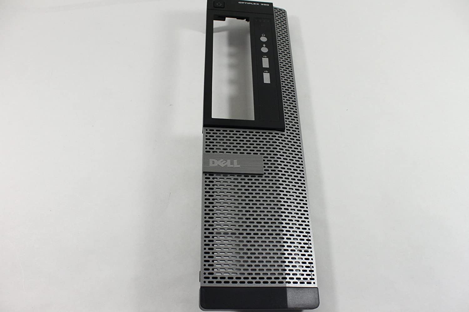 Dell 2MJ5K OPTIPLEX 390 FAECPLATE