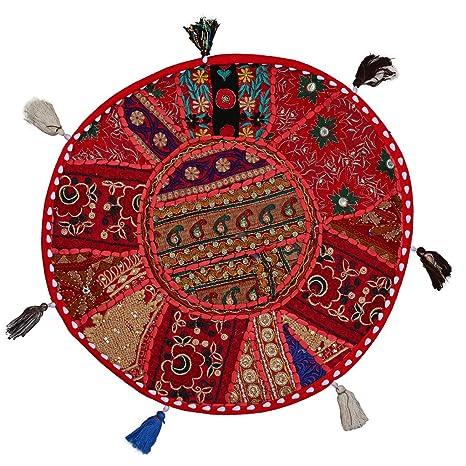 Amazon.com: Stylo Cultura Ronda Decoración tradicional ...
