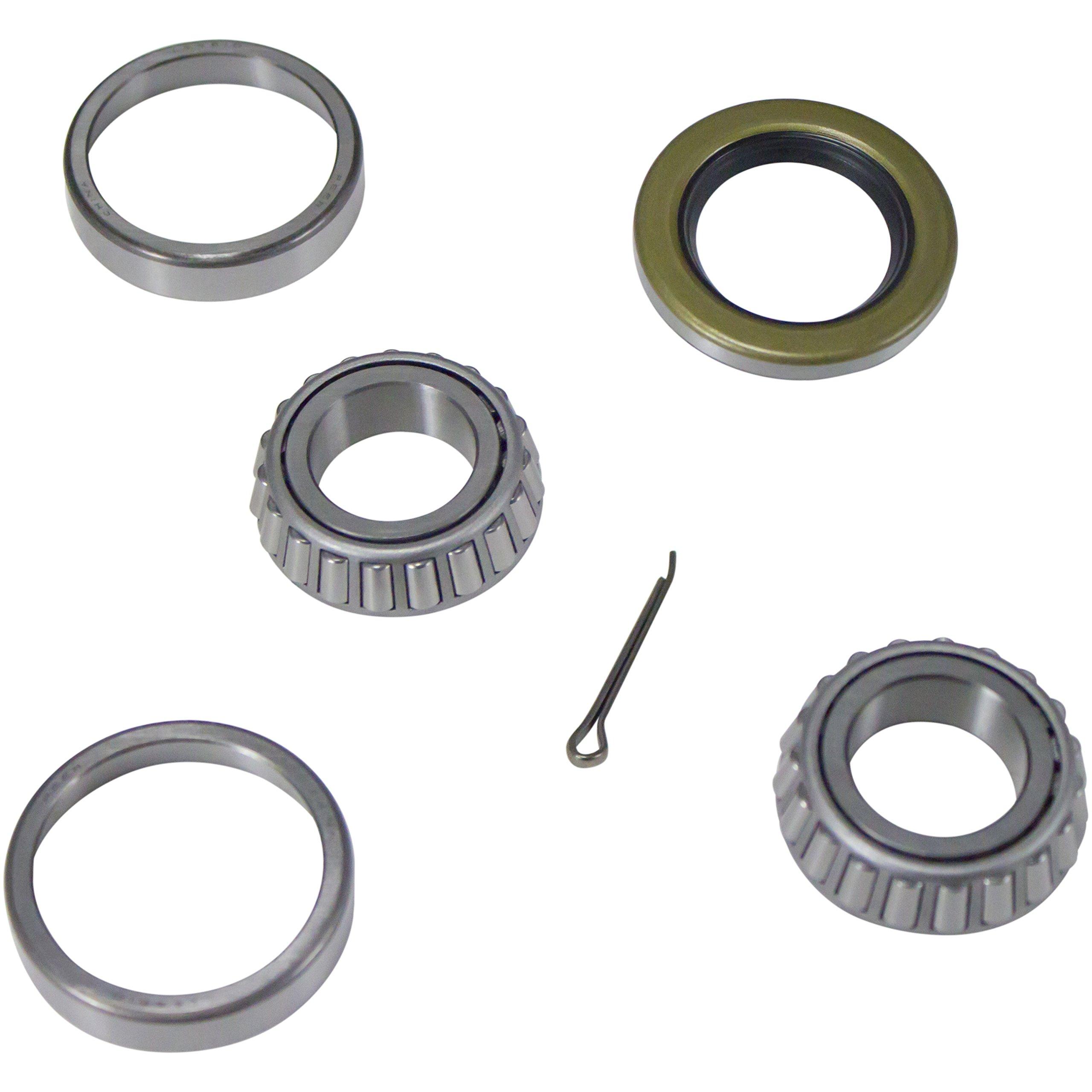Dutton-Lainson 6502 Bearing Set
