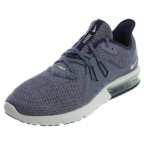 best sneakers 32412 c0c4d 81kfUVRgmZL. UY500 .jpg