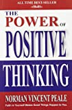 The Power of Positive Thinking (with CD)