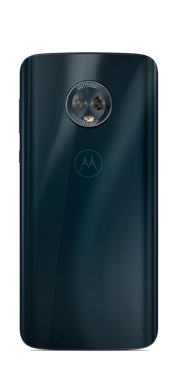 Motorola Moto g⁶ 5.7