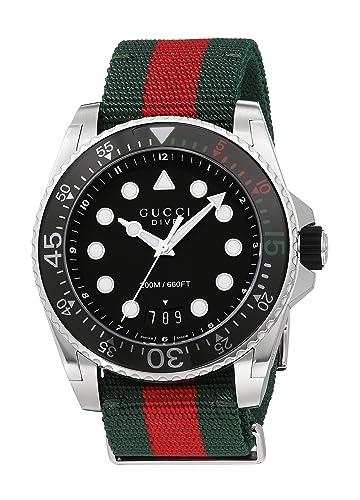 Reloj Gucci - Unisex YA136209