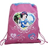 Disney Snow White Blanc Niege Sac à dos Sac pour l'ecole Cartable