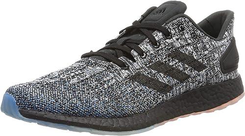 adidas Pureboost DPR Ltd, Chaussures de Running Homme
