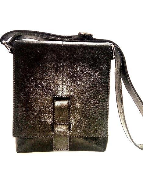 35c335ace5 Orciani borsello uomo: Amazon.it: Scarpe e borse