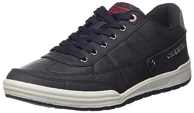 4a43d2c4d6 Acquista carrera scarpe - OFF32% sconti