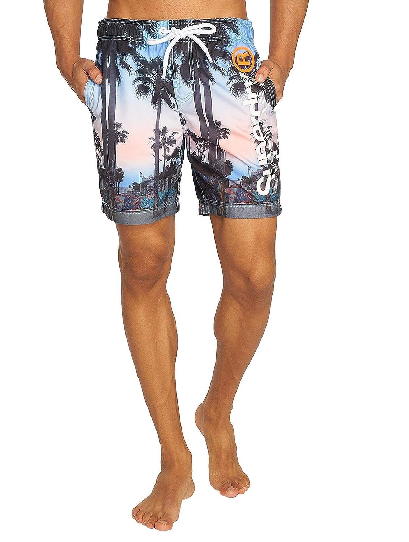 078510b4fb8a3 Superdry Premium Neo Swim Short: Amazon.co.uk: Sports & Outdoors