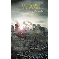 The War of the Worlds: Premium Edition (English Edition)