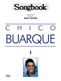 Songbook Chico Buarque