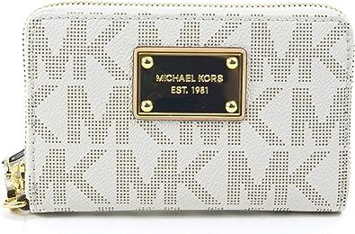 michael kors wallet clutch iphone 4s amazon