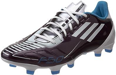 581dfd07d13b adidas Women s F10 TRX FG Soccer Shoe
