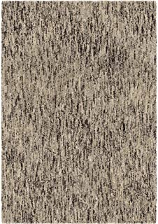 """product image for Orian Rugs Multi Solid Silverton 1'11"""" X 7'6"""""""
