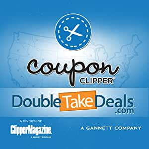 double take offers app
