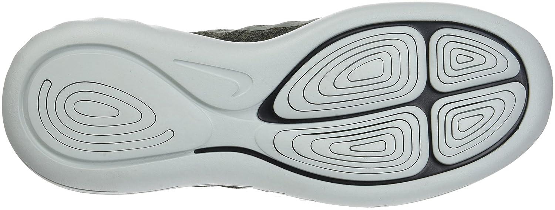 size 40 de171 fa2f1 ... coupon code for nike lunarglide 9 zapatillas de running para hombre  amazon.es zapatos y