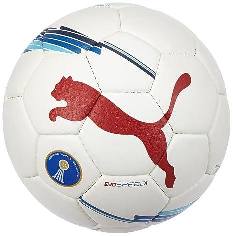 PUMA Handball Evospeed 1 HB - Balón de fútbol de competición ...