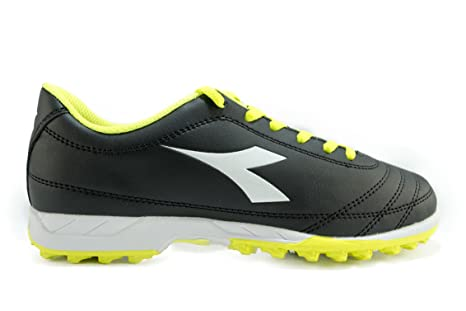 Zapatos de fútbol Sala Niño diadora 650 III TF Junior Size: 29 EU