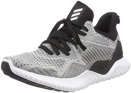 half off dd408 36d3a adidas Alphabounce Beyond, Zapatillas de Running para Mujer Amazon.es  Zapatos y complementos