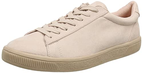 New Look Damen Merry Sneaker