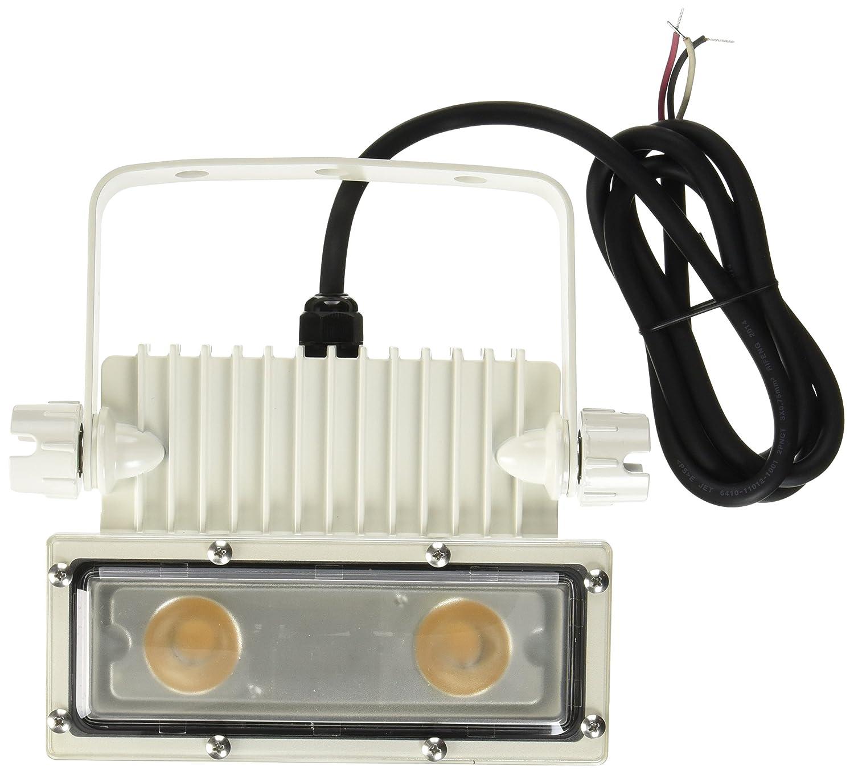 ファッションなデザイン アイリスオーヤマ LED 投光器 角型 屋外 投光器 25W(狭角タイプ) エコハイルクスパワー IRLDSP25L-N-W LED 角型 事 White B01I99O2AC, カスタムショップ ダウンロー:ce7bbf7b --- a0267596.xsph.ru